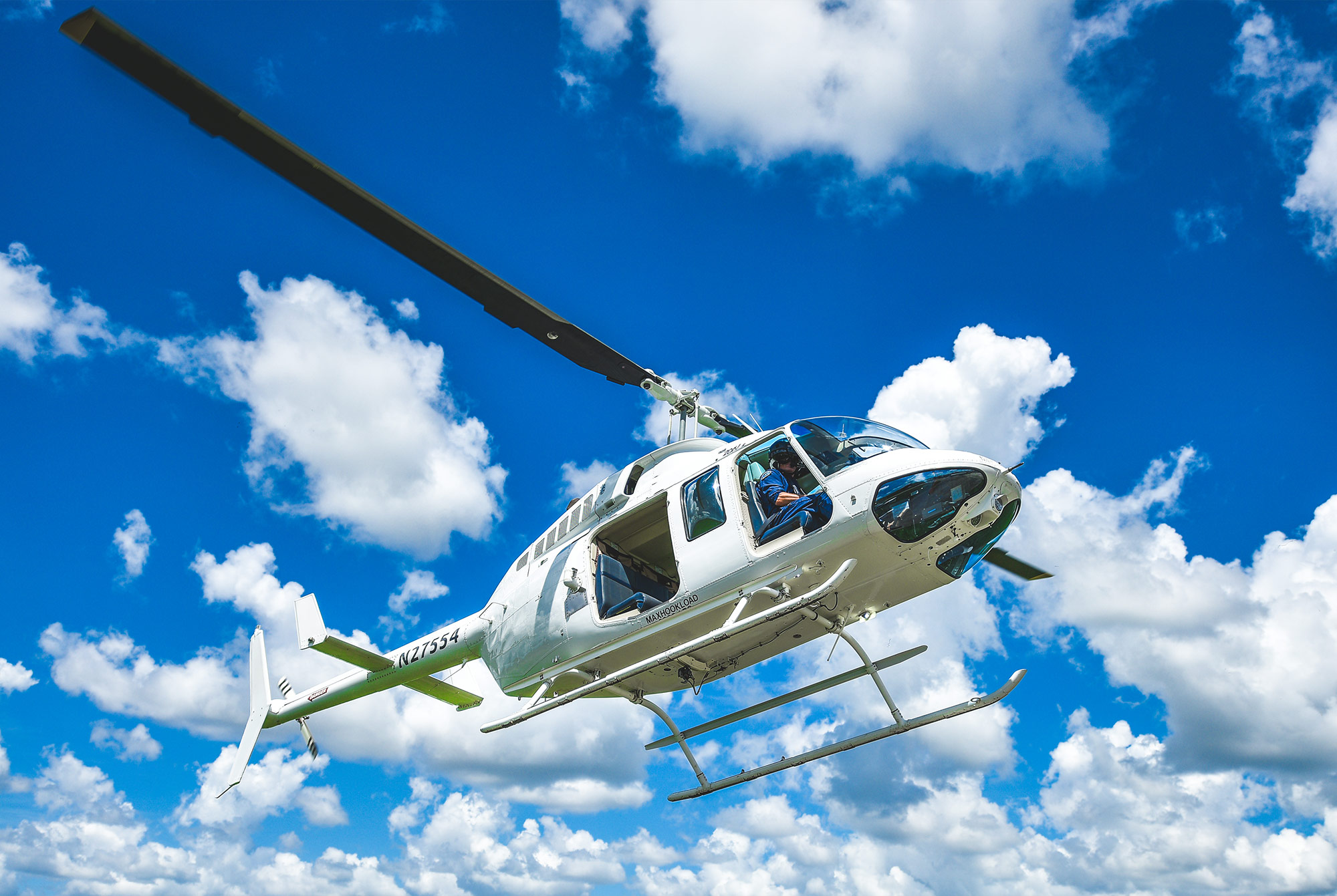heli-aviation-fleet Sarasota Florida